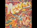 Nuggets: Original Artyfacts from the First Psychedelic Era, 1965-1968 CD 1 ALBUM COMPLETO