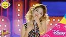 Soy Luna | No te piedo mucho | Disney Channel BE