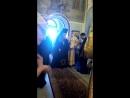 2018-07-12 Яффо. Литургия в храме свв. ап. Петра и прав. Тавифы 1