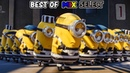 THE BEST GIFS | Gifs With Sound Special | Best of Mix Select 4