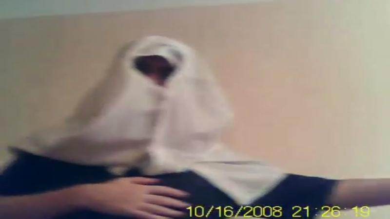 Танцы Игоря Петровича Dances From Igor Petrovich 5 Arabian Dances 06 11 2018 ايغور، رقصات العربي