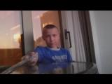 Леша Павлов - Live