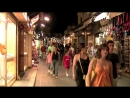 Rodos - Greece, Rhodos Island.mp4