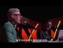 Matt Maher - What a Friend (ft. Jason Crabb) [с переводом]
