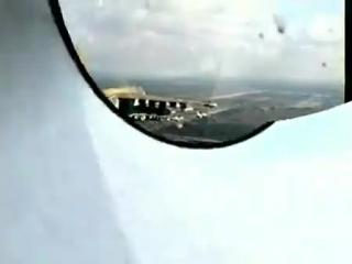 Су-25 (Михаил Павлов). Чечня, Аргунское ущелье
