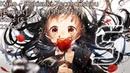 Kano - Sukisuki Zecchoushou [Expert] HD (99.40%)