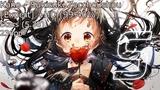 Kano - Sukisuki Zecchoushou Expert +HD (99.40)
