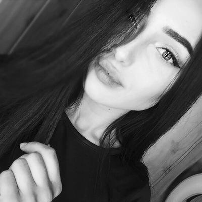 Diana Kovaleva