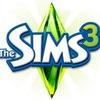Планета Симс 3/Sims 3 planet