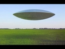 Реальные НЛО снятые на камеру