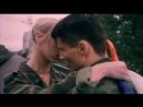гр.Виват - Здесь Чужие Края (VIDEO 2018) виват группавиват