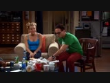 The.Big.Bang.Theory.S02E14 _ nicht der Rede wert sein