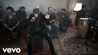 Saltatio Mortis - Des Bänkers neue Kleider (Akustik Version)