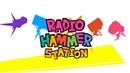 Nintendo Switch™ 「RADIO HAMMER STATION」 Promotion Video