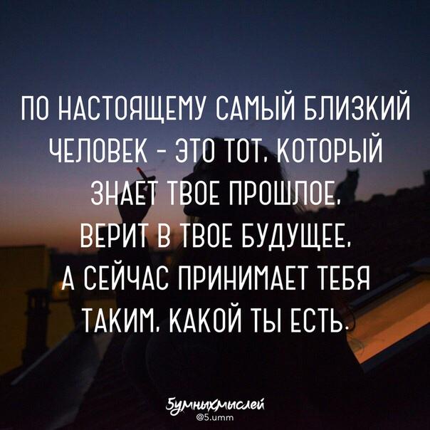 Фото №456245430 со страницы Людмилы Плеханова (Ремизова)