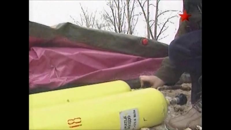 Фильм Вход воспрещен 1.Чернобыль.2.Спасение из высоток.3.Дальнее воздушное патрулирование.