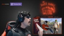 Dr Disrespect RAAAUUUULL Compilation