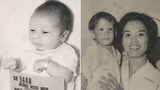 The FBI Said He Was A Baby Stolen In 1964 But Questions Arose About His True Identity