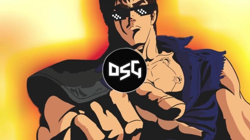 Virtual Riot - Shindeiru