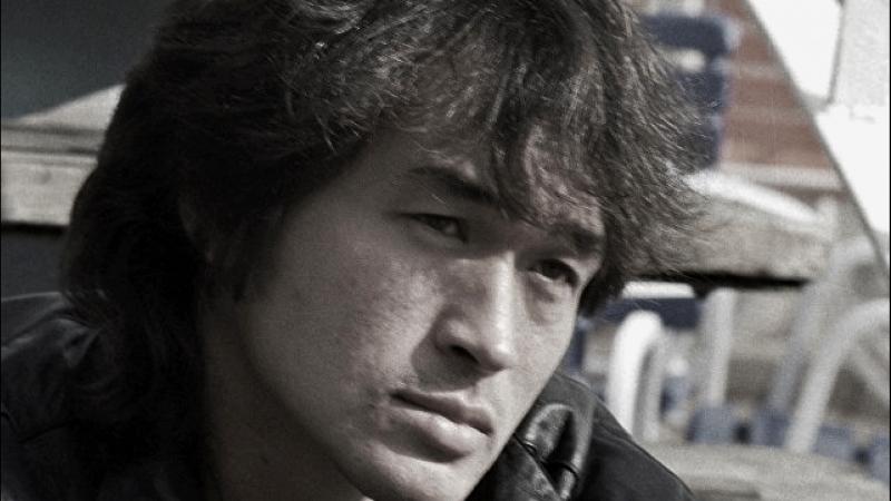 Виктор Цой - Tribute (Deluxe Edition) 2012