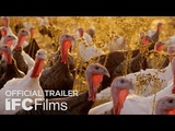 Eating Animals - Official Trailer HD Sundance Selects