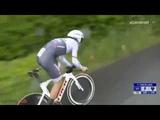 FABIAN CANCELLARA - TIME TRIAL MACHINE (TOP 10 CYCLING)