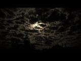 [Ночь на Кладбище] Страшные истории на ночь - ВОИНСКАЯ ЧАСТЬ - Страшилки про заброшки