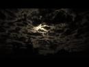 Ночь на Кладбище Страшные истории на ночь - ВОИНСКАЯ ЧАСТЬ - Страшилки про заброшки
