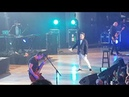 Thomas Anders The Modern Talking Band - Atlantis Is Calling (S.O.S. for Love) (DAR Constitution Hall, Washington, 11.08.2018)
