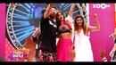 Zoom Holi Fest 2019 Full Event UNCUT Katrina Kaif Badshah Aayush Sharma Naezy Exclusive