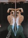 Кристина Снегирева фото #13