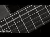 Amar pelos dois Sobral ESC Winner Portugal 2017 Sax Guitar Cover Peter Lehel Boris Bagger