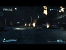 What the hell happened to Aliens Colonial Marines؟ - VideoGamer
