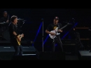 Bruce Springsteen w.Tom Morello - Ghost of Tom Joad - Madison Square Garden, NYC - 2009_⁄10_⁄29_u002630