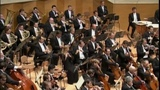 Bruckner Symphony No.7 Thielemann Wiener Philharmoniker (2003 Movie Live)