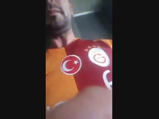 Komşu kızı turkish türk turk porno i̇fşa i̇fsa sex liseli турецкий
