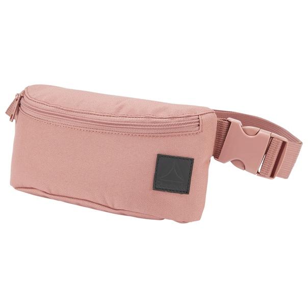 Поясная сумка Style Foundation