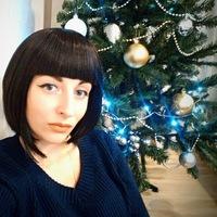 Дарья Рудакова