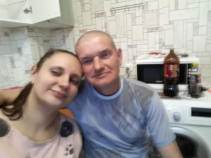 Людмила Коземирова | Сергиев Посад