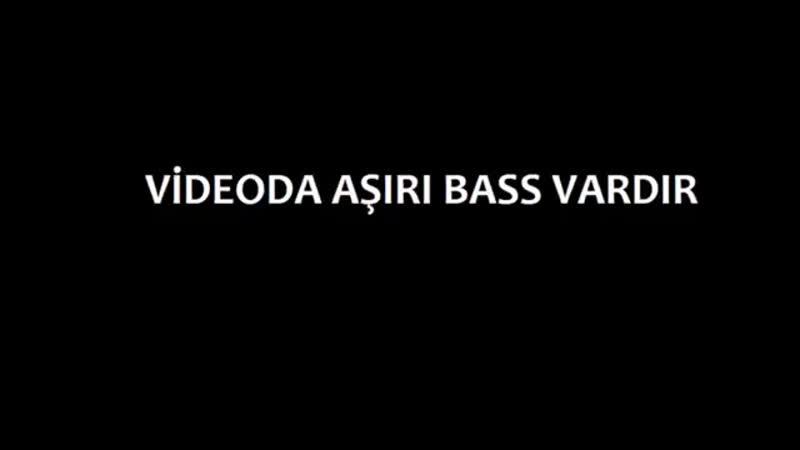 BASS_MÜZİKLER_CAR_DRİFT-spcs.me.mp4