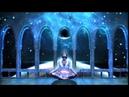 [Deep Trance / Chillgressive Mix] Cosmic Transition