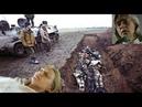 Путин, развязав кровавую войну в Чечне и убив десятки-сотни тысяч... получил пост президента