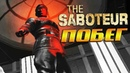 ПОБЕГ ► The Saboteur 2