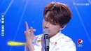 SEVENTEEN's JUN - 我明白( WŏMíngBái) (THANKS Chinese ver.) ENG/TH SUB /Pinyin Lyrics