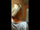 V70917-201211_ffvideo_0_0_3599_1.mp4