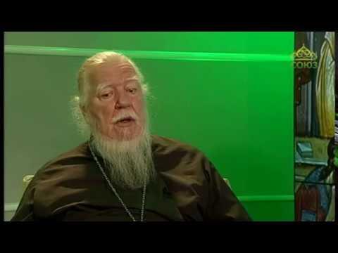 прот Дмитрий Смирнов о жестоких обычаях мусульман
