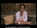 Queer as Folk's Gale Harold - It Gets Better (руссуб)