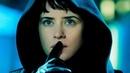 Девушка, которая застряла в паутине - 2018 - триллер, драма