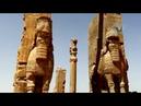 Мегалитические сооружения древности Иран Stone houses of Ancient people part V Дома из камня