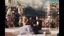 Свадьба КогдаЛюбовьВышеОблаков. Дуэт ведущих Солнышко и Ячменева